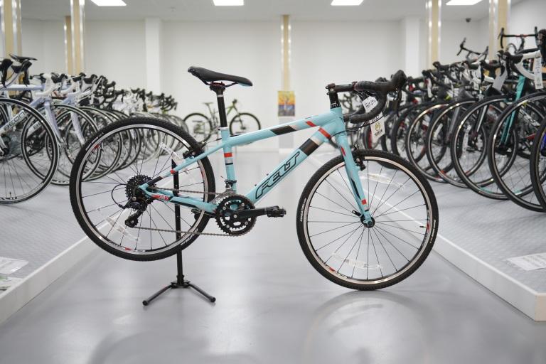 minoura ds-520 folding bike stand