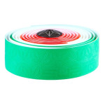 Supercaz Handlebar Tape
