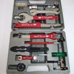 Tool Kit -Shimano