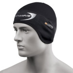 northwave blade cycling head cover