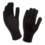 sealskinz merino cycling glove liner