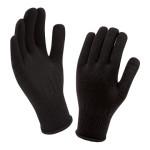 sealskinz merino cycling glove liner