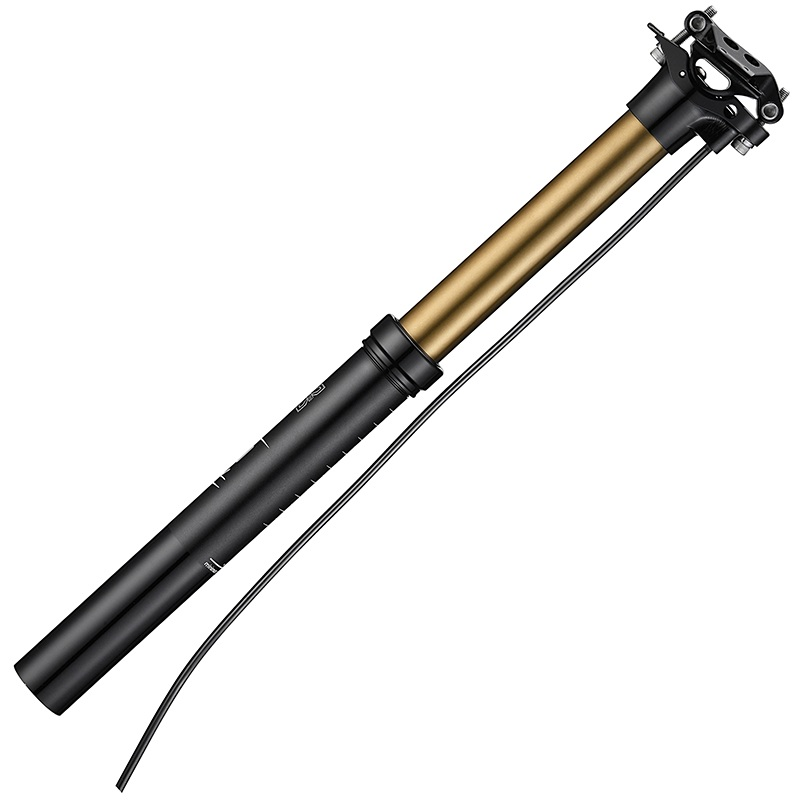 x-fusion hilo sl dropper post