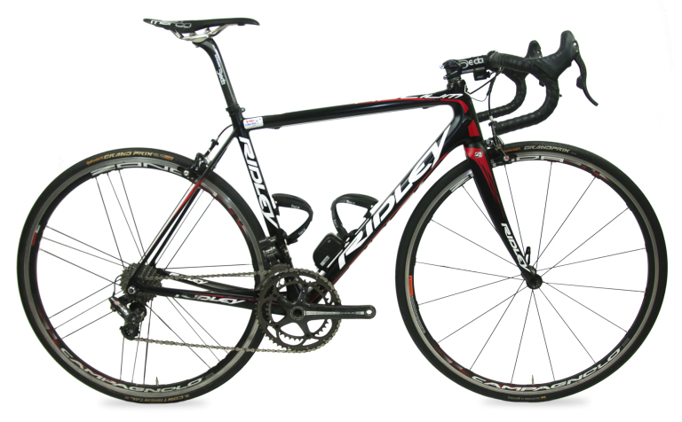 17588_ridley_helium_sl_lotto_belisol_team_bikes_record_eps
