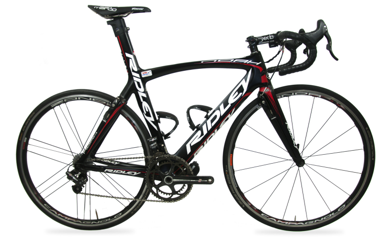 17589_ridley_noah_fast_lotto_belisol_team_bikes