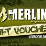 5495_merlin_gift_vouchers