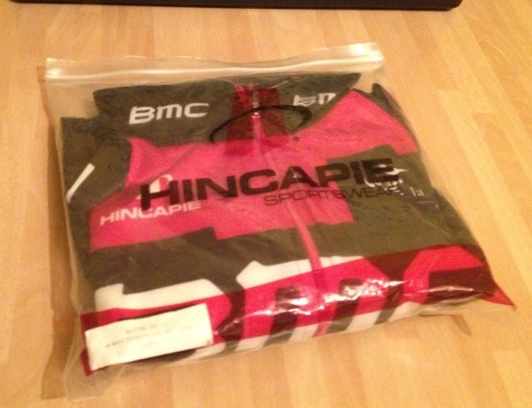 BMC top