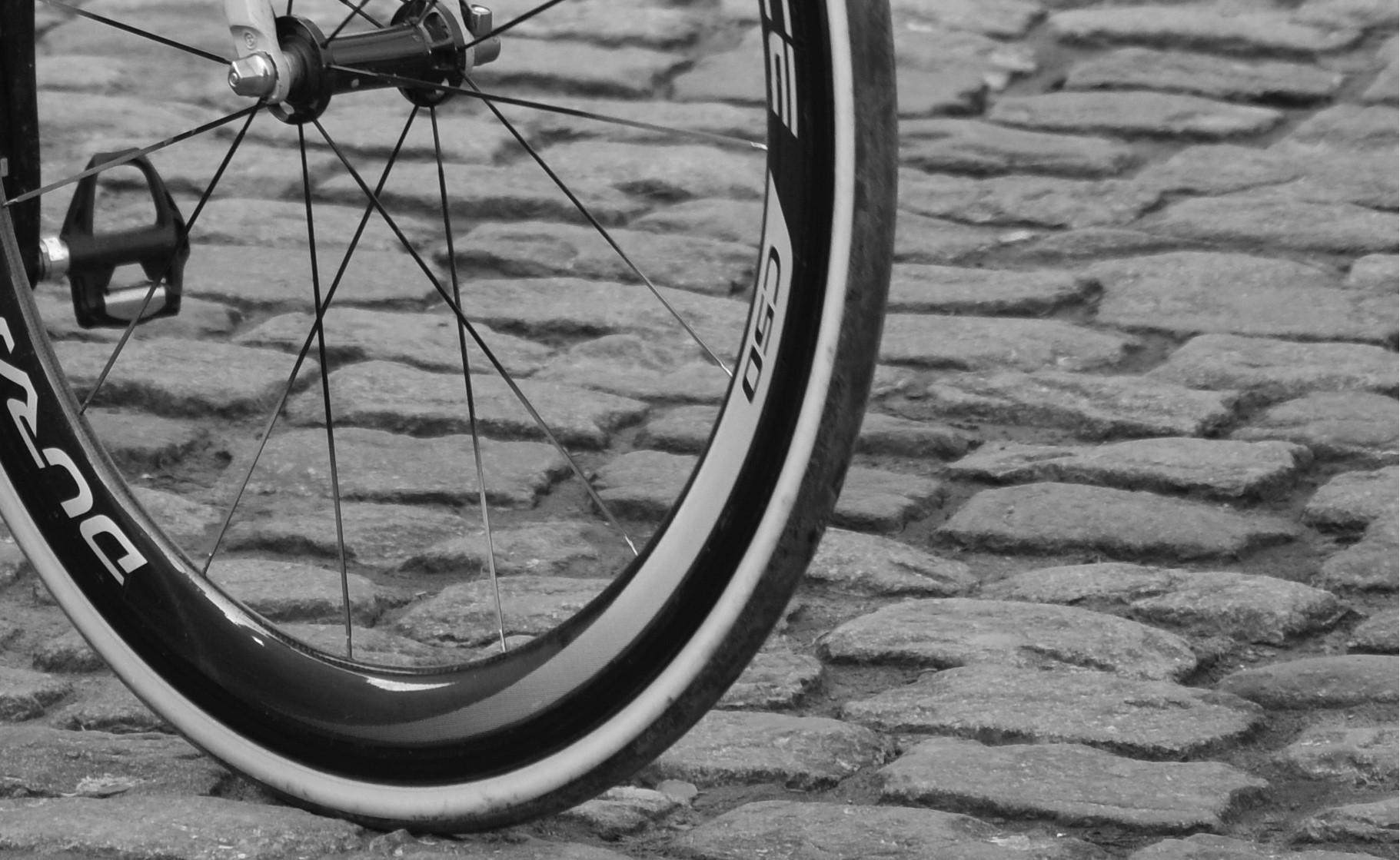 Buyers Guide Aero Road Wheels Merlin Cycles Blog