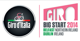 Giro2014Logo
