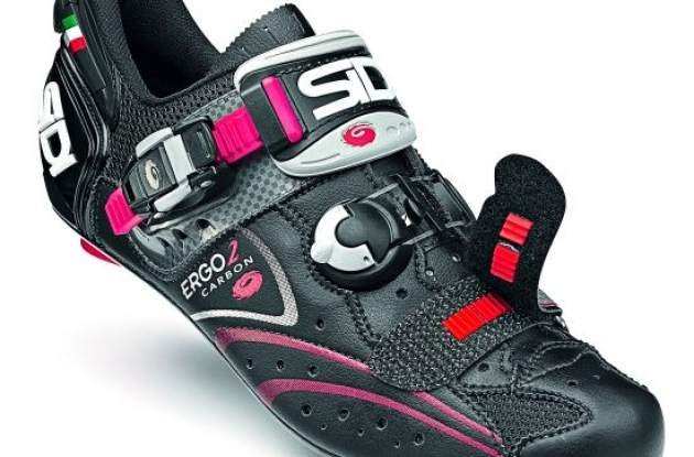 sidi-genius-5-pro-carbon-road-cycling-shoes-3-hole-for-women-in