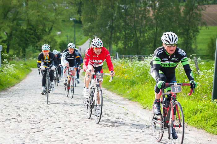 Top 10 Overseas Road Sportives for 2015