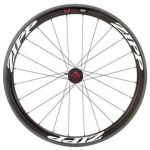 zipp 303 mid section aero wheels