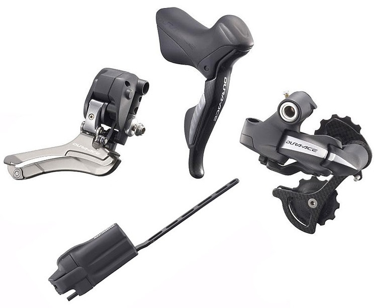 shimano_dura-ace_7970_di2_kit