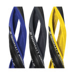11498_michelin_lithion_2_folding_clincher_road_tyre