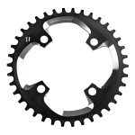 12805_sram_x01_x_sync_chain_ring