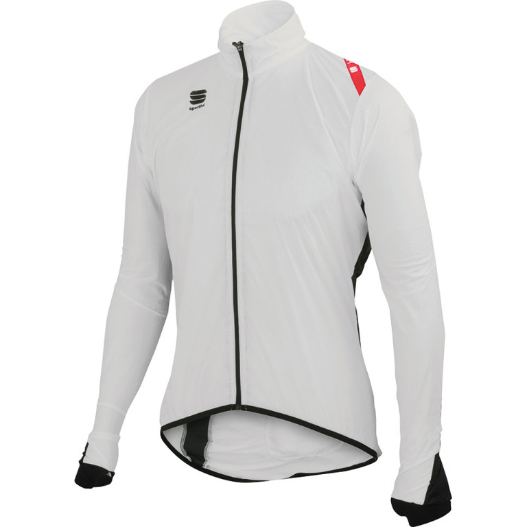 13474_sportful_hot_pack_5_cycling_jacket