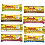 13852_powerbar_energize_55g_bar_box_of_25.energize bar
