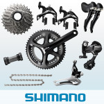 15894_shimano_105_5800_11_speed_groupset_black