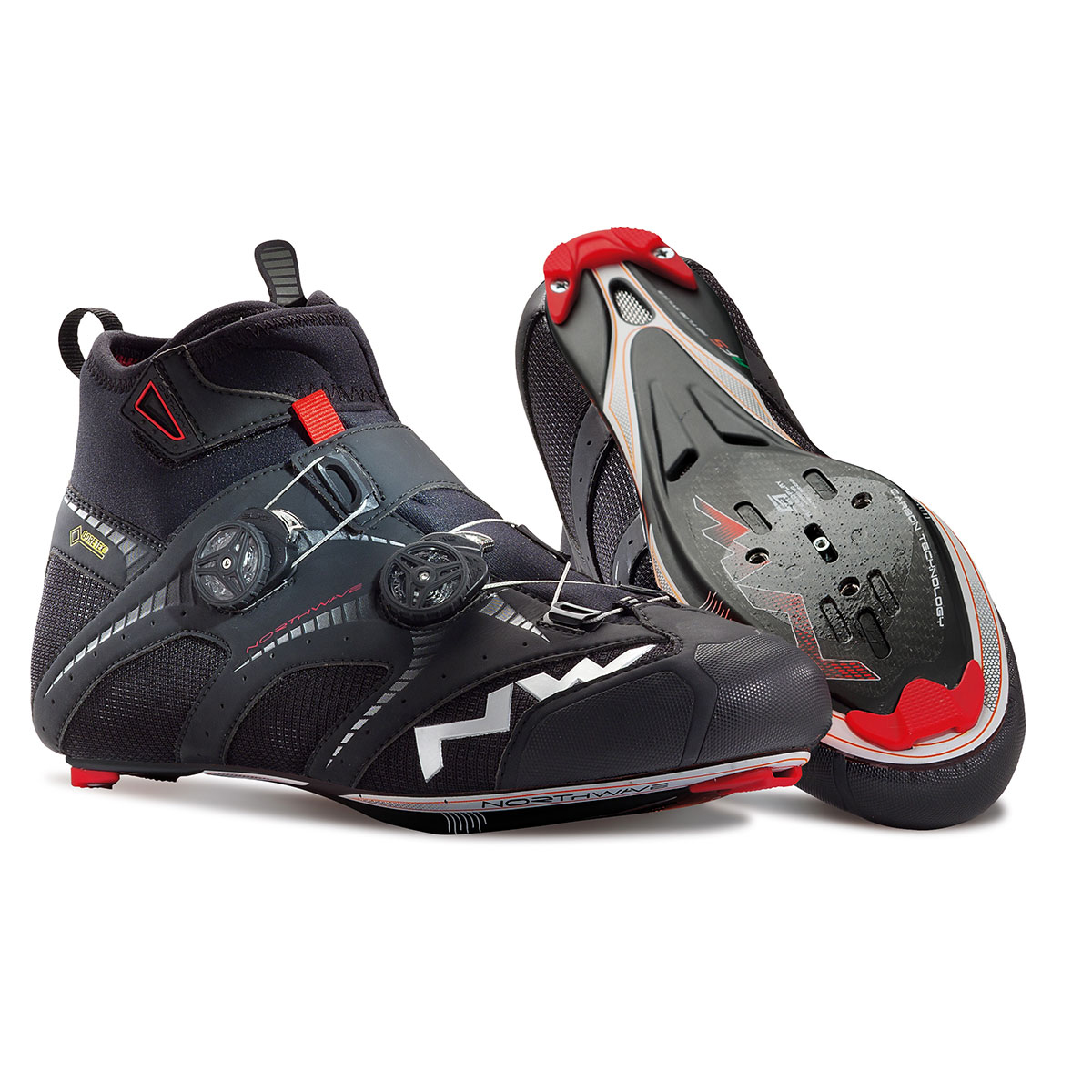 15995_northwave_extreme_winter_gtx_road_cycling_boots