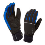 16277_sealskinz_extra_cold_winter_cycling_gloves