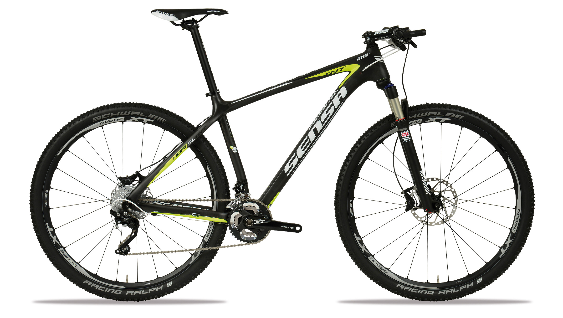 17419_sensa_fiori_sl_tnt_pro_29er_mountain_bike
