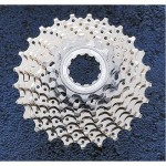 4754_shimano_hg50_9_speed_road_cassette