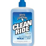 8695_white_lightning_clean_ride_lube