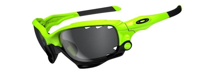 02acd01101 Difference Between Oakley Split Jacket And Jawbone
