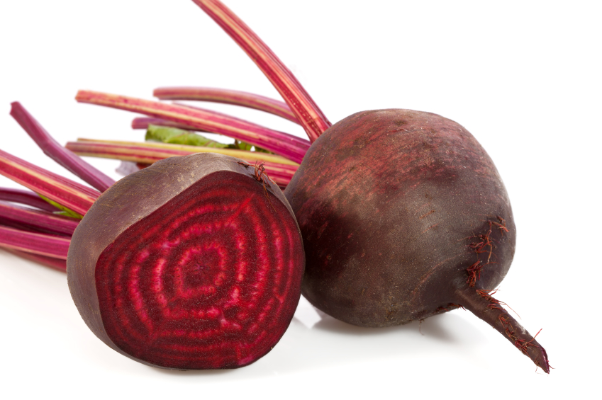 beetroot-cut-open1