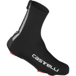 castelli diluvio 16 over shoe