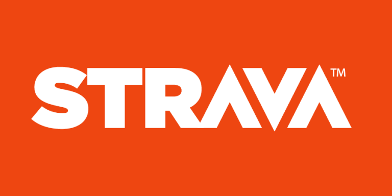 sponsor_strava