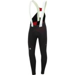 sportful r+d bib tights