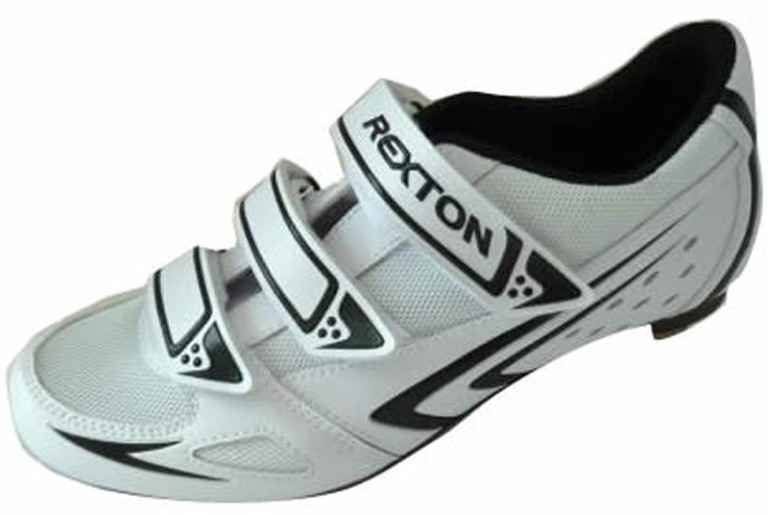 rexton cycling shoe