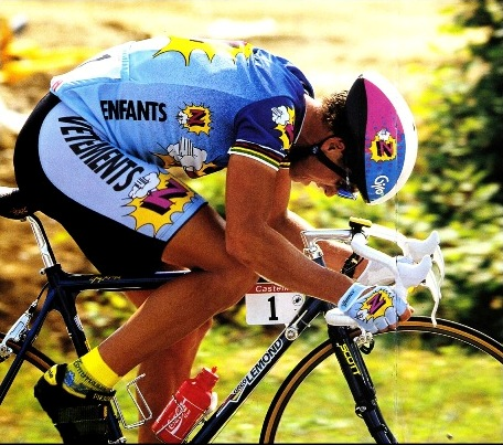 Wtf Were Mapei Old Cycling Team Sponsors Explained