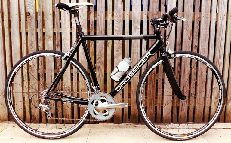 11186_drossiger_tiagra_speedbike