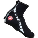 11672_castelli_diluvio_all_road_cycling_shoecover