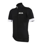 15094_moa_fredonia_short_sleeved_cycling_jersey
