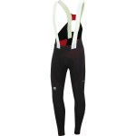 15255_sportful_r_d_cycling_bib_tights