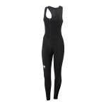 15287_sportful_diva_women_s_cycling_bib_tights