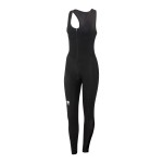 15287_sportful_diva_women_s_cycling_bib_tights