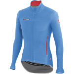 15367_castelli_gabba_2_long_sleeved_cycling_jersey