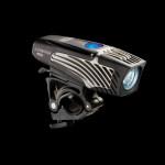 15966_niterider_lumina_400_cordless_bike_light