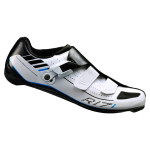 16253_shimano_r171_spd_sl_carbon_sole_road_cycling_shoes