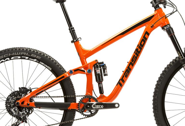 16593_transtion_patrol_mountain_bike_frame
