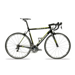 16675_sensa_aquila_sl_custom_road_bike_mix_ultegra_2x11_compact_2015