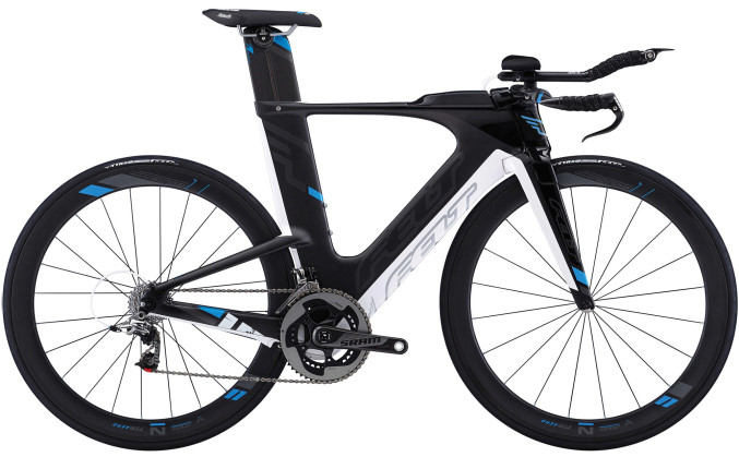 16769_felt_ia3_triathlon_road_bike_2015