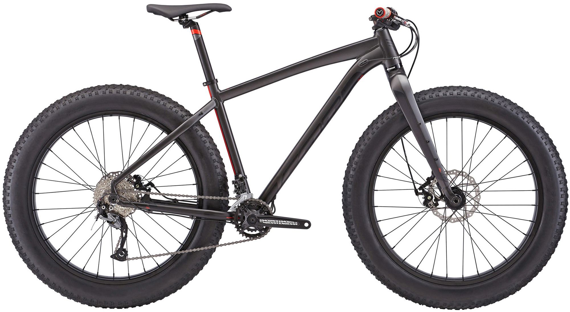 16782_felt_doubledouble_70_mountain_bike_2015