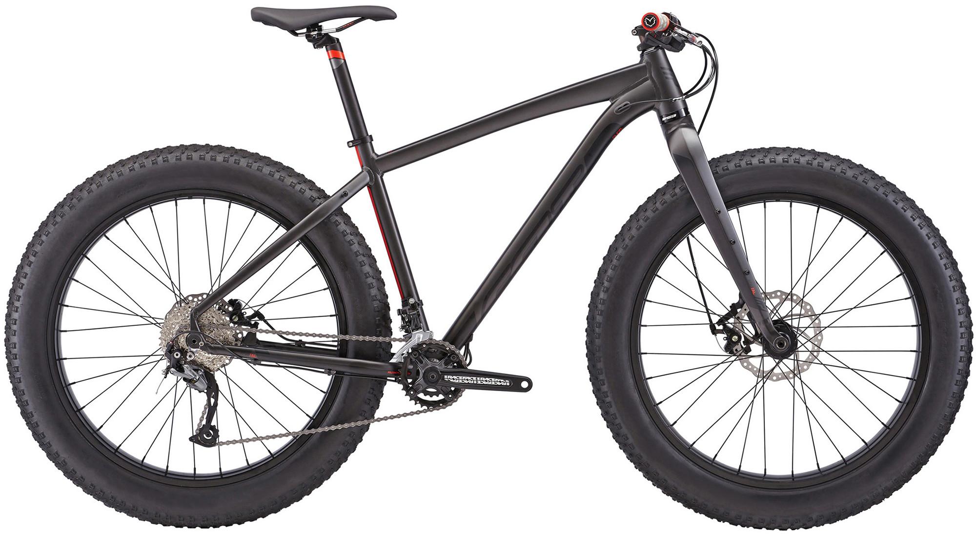 16782_felt_doubledouble_70_mountain_bike_2015