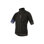 16818_santini_reef_water_and_wind_resistant_jersey