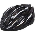 16868_limar_778_road_bike_helmet